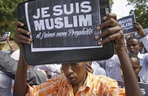 Niger, proteste contro Charlie Hebdo: manifestazioni e chiese incendiate