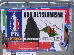 Charlie HEbdo. Bombe contro Islam a Lione e Le Mans. I rischi di guerra civile