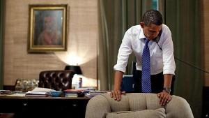 Obama ci prova: più tasse a ricchi e banche per diminuirle alla classe media