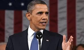 Obama alza la posta su tasse e middle-class ma sbatte contro muro repubblicano