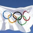 Olimpiadi 2024, Usa scelgono Boston per la sfida a Roma