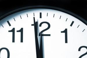 2015 avrà un secondo in più. Il 30 giugno pc a rischio tilt