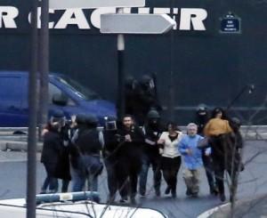 Kommando di Allah 48 ore di sangue a Parigi. Il piano: uccidere ed essere uccisi