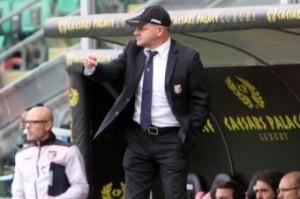 Palermo-Roma, Serie A: diretta tv e streaming. Ecco come vederla