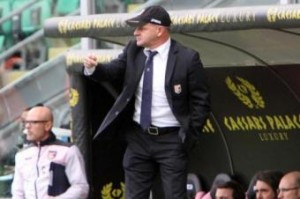 Sampdoria-Palermo, Serie A: diretta tv e streaming. Ecco come vederla