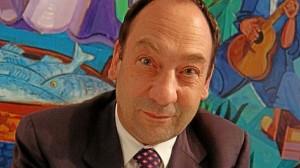 Lazise (Verona): Paolo Abram garante anticorruzione. Ma è indagato per peculato
