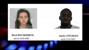 Parigi, il ricatto del terzo killer: lasciate andare i fratelli o uccido ostaggi
