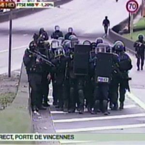 Attentato Parigi, Algeria: vi avevamo avvertito