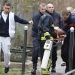 Charlie Hebdo, VIDEO YouTube: terroristi uccidono poliziotto in diretta24