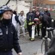 Charlie Hebdo, VIDEO YouTube: terroristi uccidono poliziotto in diretta8