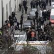 Charlie Hebdo, VIDEO YouTube: terroristi uccidono poliziotto in diretta6