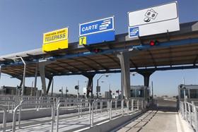 Autostrade, rincari del 10% in 3 anni. A4 Milano-Bergamo record di aumenti