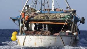 Egitto, fermati 2 pescherecci italiani: Jonathan e Alba Chiara