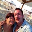 """Stefania Pezzopane denuncia concorso """"Il più bello d'Italia"""": """"Simone ha vinto"""""""
