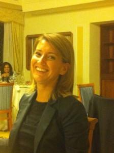 """Giovanna Pierro, avvocatessa muore a 36 anni. Su Fb: """"Finirà quest'influenza?"""""""