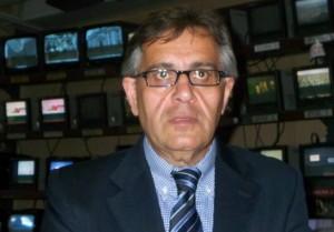 Pietro Pasquetti morto: vicedirettore Tgr, per tanti anni al TgLazio