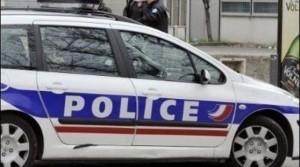Francia: irrompe a cenone Capodanno, uccide la ex, altri tre e si uccide