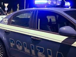 """Violenza sessuale: arrestato stupratore """"seriale"""", vittime abbordate sui treni"""
