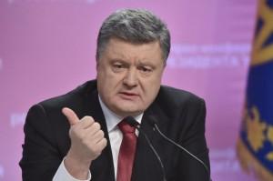Ucraina, bomba su bus in Donbass: 10 morti e 13 feriti a checkpoint