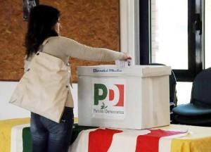 """Liguria, alle primarie Pd """"elettori destra, soldi, foto, immigrati accompagnati"""""""