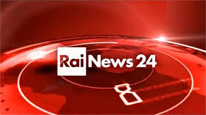 Rainews su canale 24 digitale terrestre? Rai teme arrivo Skytg24
