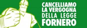 """Pensioni, referendum anti-Fornero inammissibile. Salvini: """"Italia fa schifo"""""""