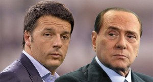 Salva-Berlusconi sarà fermato solo dopo elezione Capo dello Stato