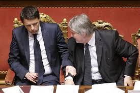"""Pensioni. Poletti: """"Cambiare la riforma Fornero o avremo problema sociale"""""""