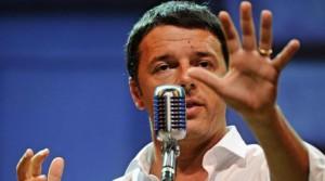 Matteo Renzi di destra o di sinistra? Luca Ricolfi (Stampa): un po' e un po'