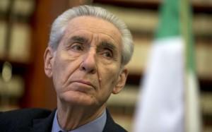 Toto Quirinale, perche Stefano Rodotà vince e svanisce?
