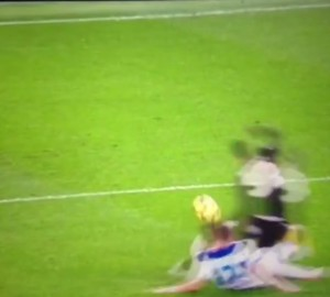 "Roma-Empoli 2-1, VIDEO. Rigore giusto o ""aiutino"" ai giallorossi?"