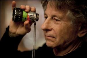 Roman Polanski, Usa chiedono alla Polonia estradizione del regista accusato di stupro
