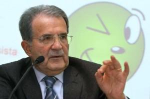 Quirinarie M5s, decide assemblea. Rosa di 4 nomi, anche Romano Prodi