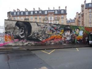 Charlie Hebdo, il fronte interno: i francesi musulmani che non condannano