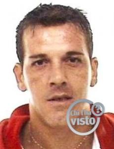 Salvatore Deiana scomparso nel 2009: indagine per omicidio a Villa Guardia