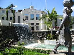 La classifica delle città più pericolose: San Pedro Sula, Acapulco, Caracas