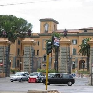 Roma, all'ospedale San Camillo interruzione di ossigeno dolosa