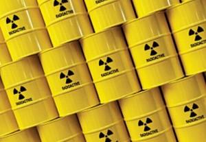 Nucleare, pronta la mappa dei siti idonei per le scorie. Scelta ad aprile