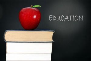 Scuola, studenti superiori daranno i voti ai prof. Premiati i migliori docenti