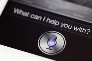 iPhone, scoperta falla per mandare messaggi criptati con Siri