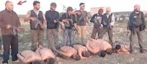 Jihadisti da Milano alla Siria. Agguati a Cologno, esecuzioni in Medio Oriente