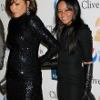 "Bobbi Kristina Brown, figlia Whitney Houston, ""in coma per overdose di farmaci"""