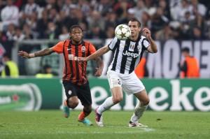 Calciomercato Roma, Luiz Adriano malore durante partita amichevole