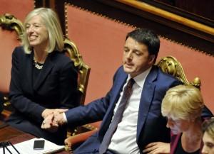 "Scuola, precari da assumere. Renzi: ""Decreto entro 28 febbraio"""