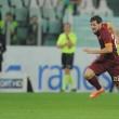 Calciomercato Milan, la Roma apre per Destro: prestito con diritto di riscatto