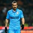 Osvaldo, chi l'ha visto? L'attaccante dell'Inter scomparso da 48 ore 01