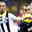 Osvaldo, chi l'ha visto? L'attaccante dell'Inter scomparso da 48 ore 03