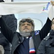 "Calciomercato Samp, Massimo Ferrero: ""Eto'o ti porterei..."". E i tifosi sognano"