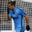 Osvaldo, chi l'ha visto? L'attaccante dell'Inter scomparso da 48 ore 05