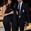 Gigi Buffon insaziabile a letto. Ilaria D'Amico sfinita. E anche i vicini... 03
